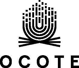 Agencia Ocote