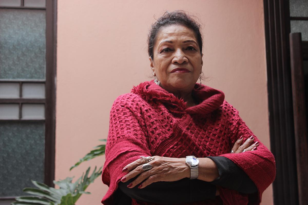 Floridalma Contreras-Sitradomsa
