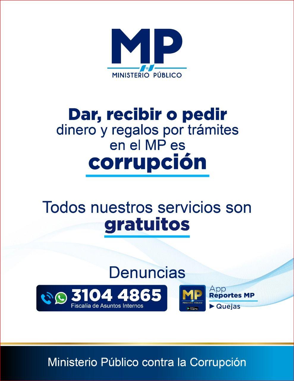 MP_Denuncias_Guatemala_Ocote