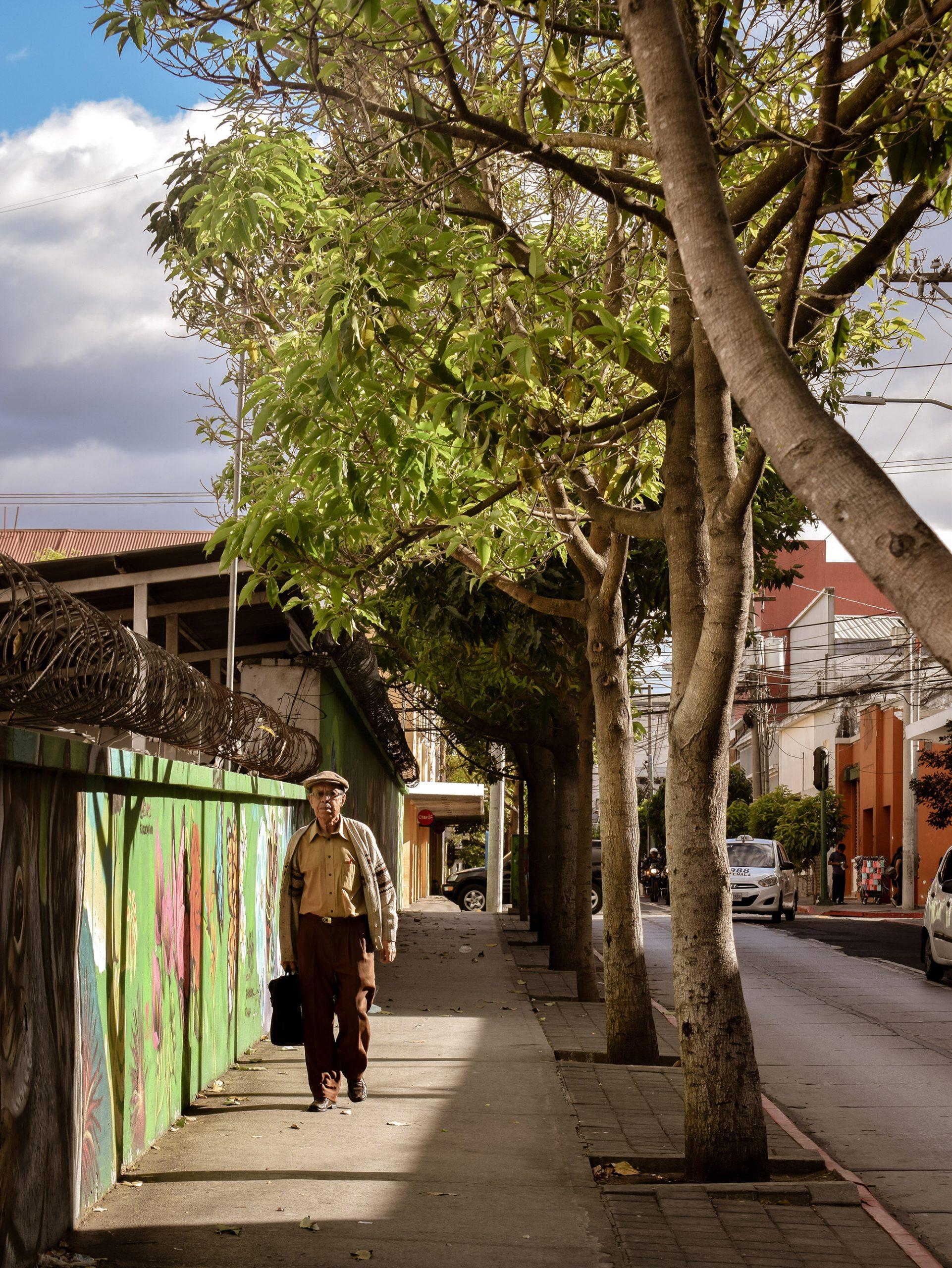 Fernanda Alvarado Fotografía contemporánea Guatemala